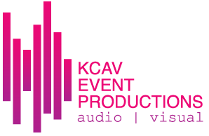 KCAV Event Productions